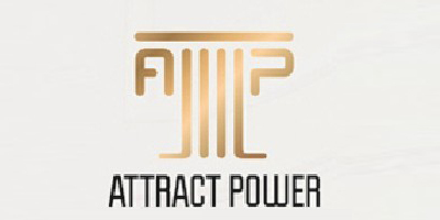 ATTRACT POWER