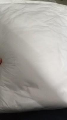 大家爆料麦丽芙枕头怎么样,麦丽芙枕头质量到底靠谱吗?知道的都来吐槽下