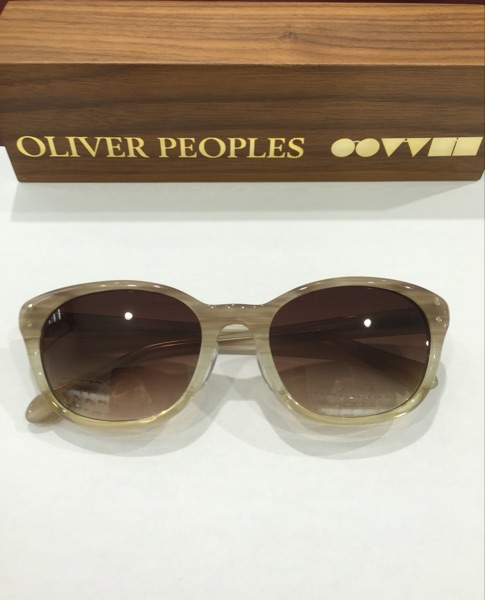 81e1e7cea7d USD 599.46  Oliver peoples MABERY sunglasses - Wholesale from China ...