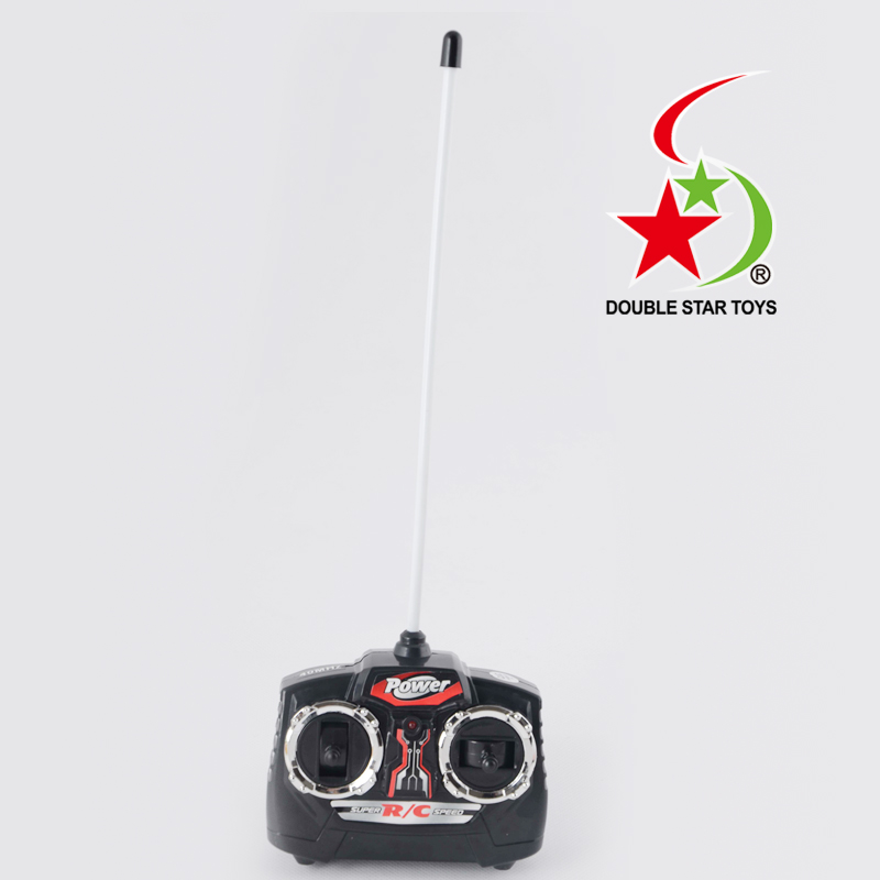 Детали для дистанционного управления Двоичные RC модели 1:16 оконной коробки Аксессуары электрические RC автомобилей дистанционного управления автомобилей дистанционного управления игрушки управления по радио