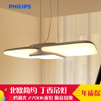 Philips lamp LED cha...
