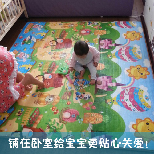 playpen crazy play soft foam for baby selling kids product waterproof mat