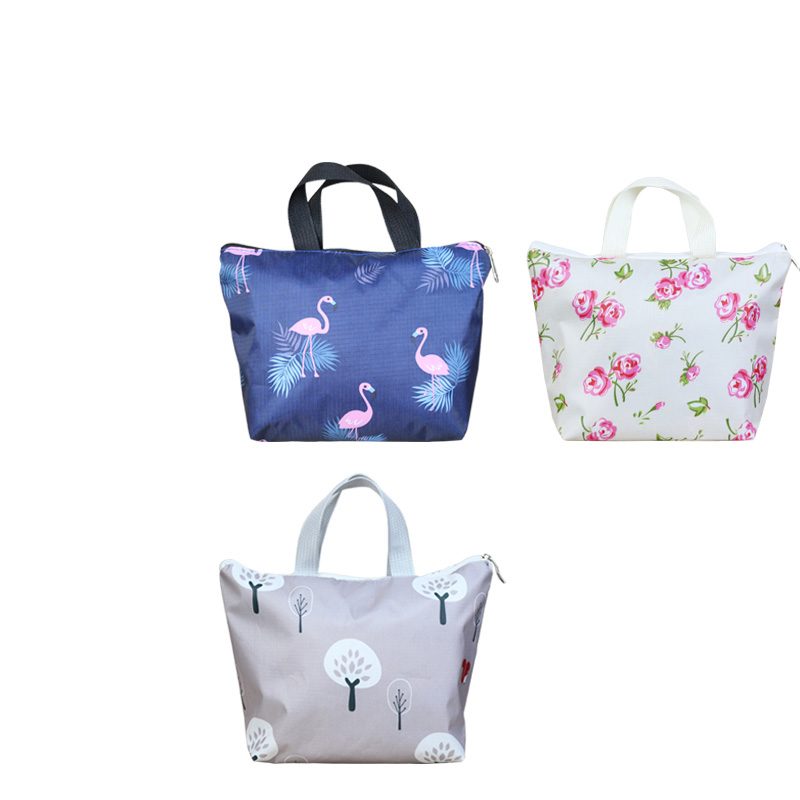 棉被子收纳袋子大号衣物整理袋家用装衣服超大容量行李搬家打包袋