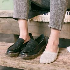 чулочно-носочные изделия Летние носки мужские носки