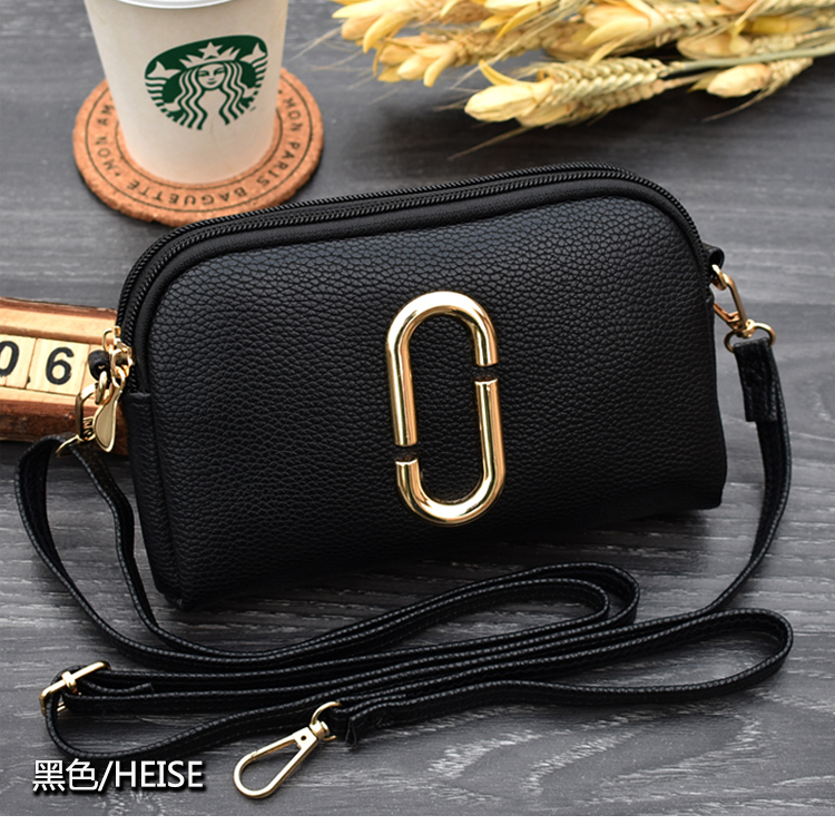 Clever 2pcs Straw Ladies Soft Crossbody Bag Summer Beach Shoulder Bags For Women Casual Coin Purse Bucket Tote Handbags For Girl Z60 Shoulder Bags