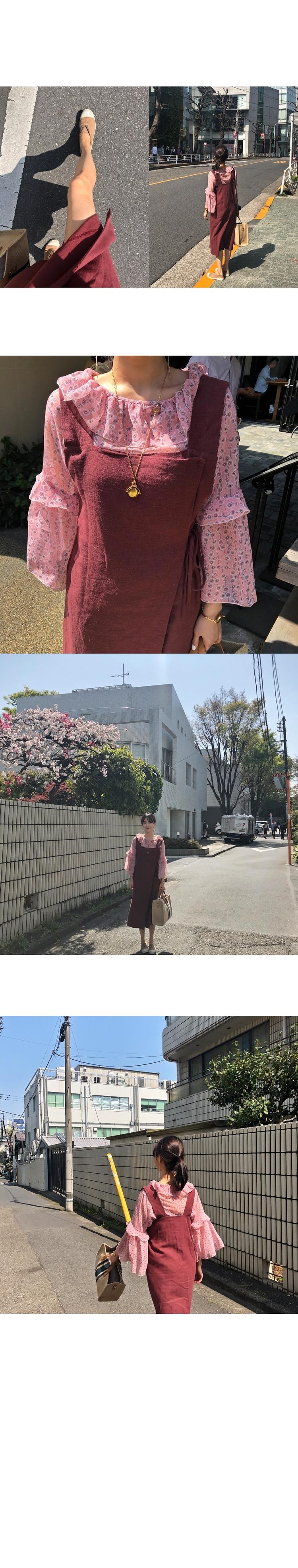 韩版女士手提公文包OL职业商务通勤条纹简约方形帆布大包包单肩