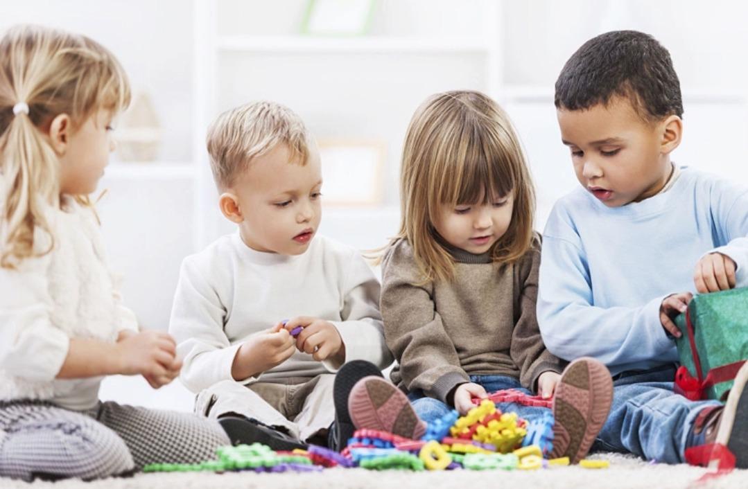 想要孩子成材?选对教育方法是关键!