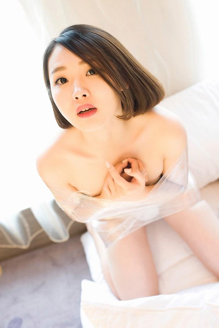 福利美图_轻熟女雨夕丰乳肥臀大玩束缚捆绑诱惑