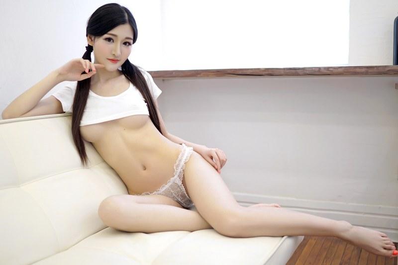 福利美图_巨乳女神沈梦瑶魔鬼身材诱惑难挡
