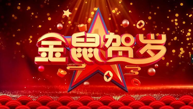 7188款led大屏幕背景高清视频素材片头婚礼动感炫酷舞台晚会演出舞蹈视频素材 中国风 第10张