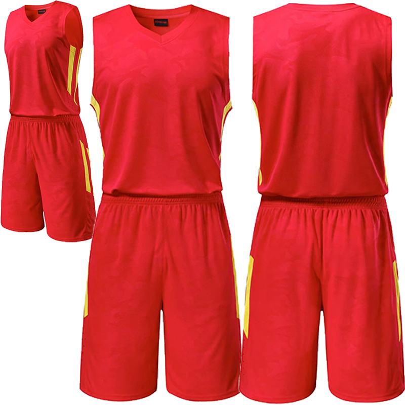 ... custom double pocket basketball uniforms sweat breathable DIY print  elite basketball clothing. Zoom · lightbox moreview · lightbox moreview ·  lightbox ... 36172168f