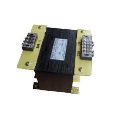 Электронный трансформатор Elegance Pearl BK-1500VA 380