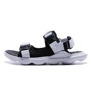 Anta giày của nam giới giày bãi biển 2018 mùa hè mới dép nhẹ breathable chịu mài mòn dép giày thể thao nam 11826661