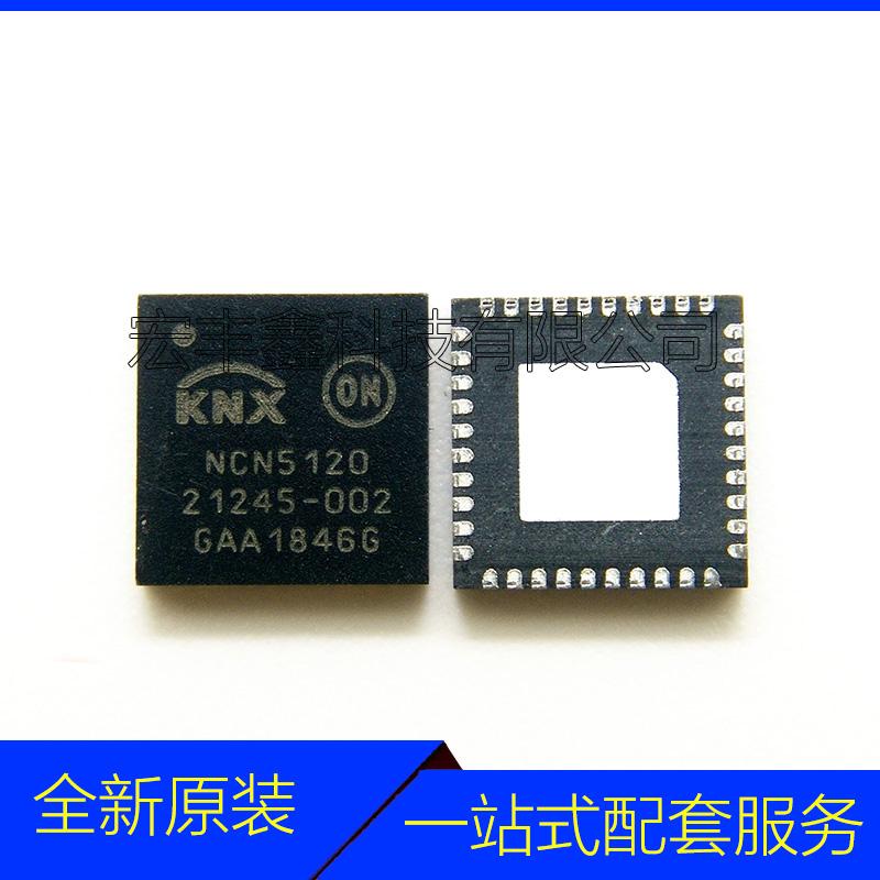 CY7C1565KV18-400BZI
