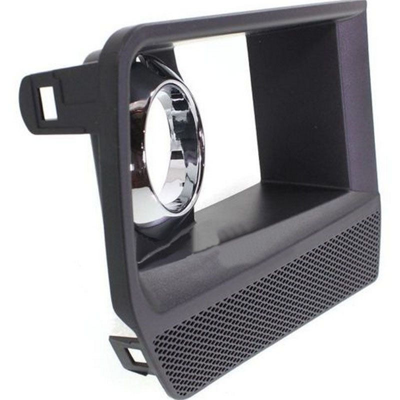 For Cadillac CTS-V COUPE 2009-2013 Front Driving/Foglight