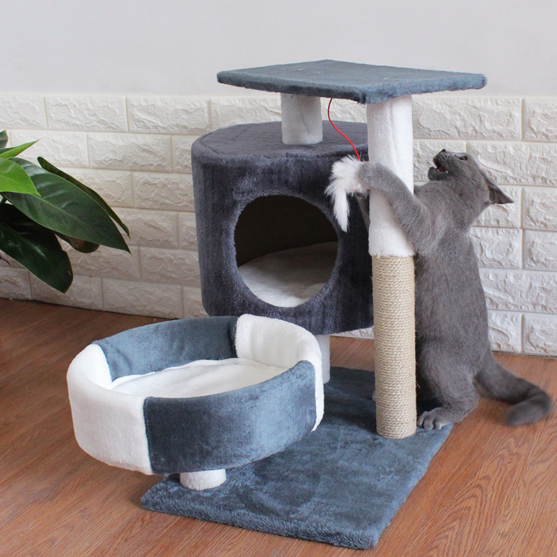HIGH-END MODELS - GRAY (SUITABLE FOR 8 KG) 55CM*35CM*57CM