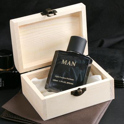 魅力古龙男士淡香水持久自然清新