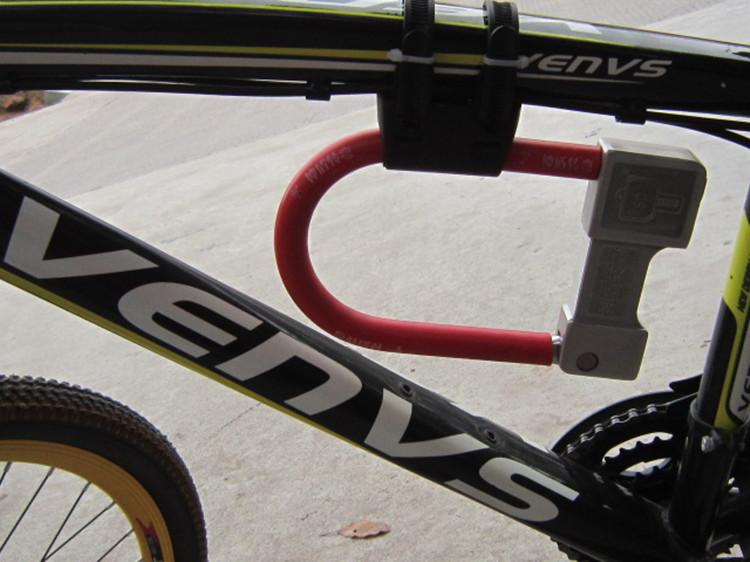 Цвет: Велосипед классический краска серебро