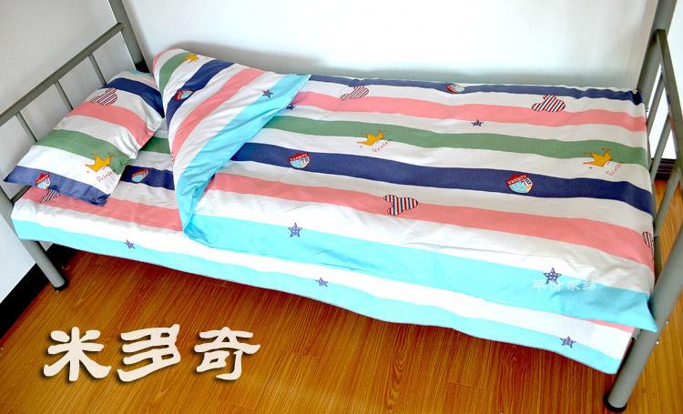 Комплект постельного белья OTHER dmd01201 1.2