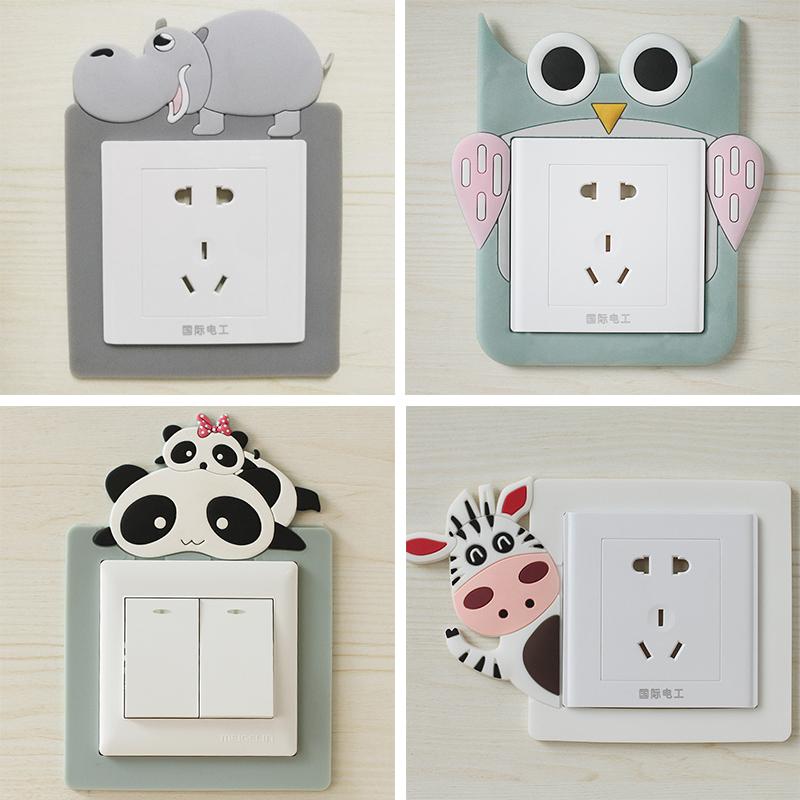 Hippo + Owl + Raccoon + Wuma
