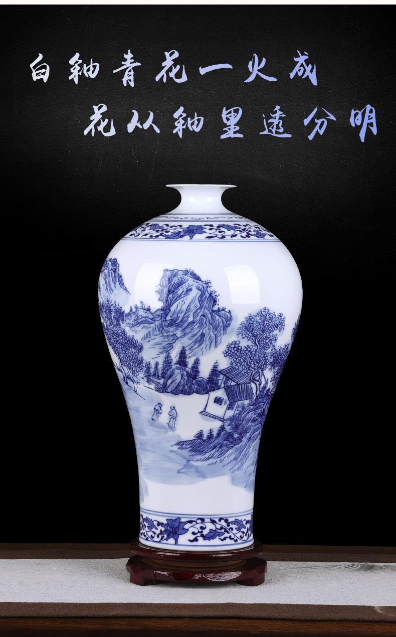 竹节瓶_11.jpg