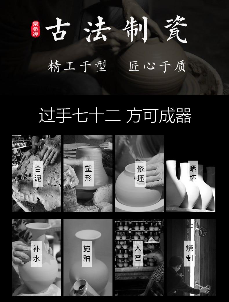 复古长春_02.jpg