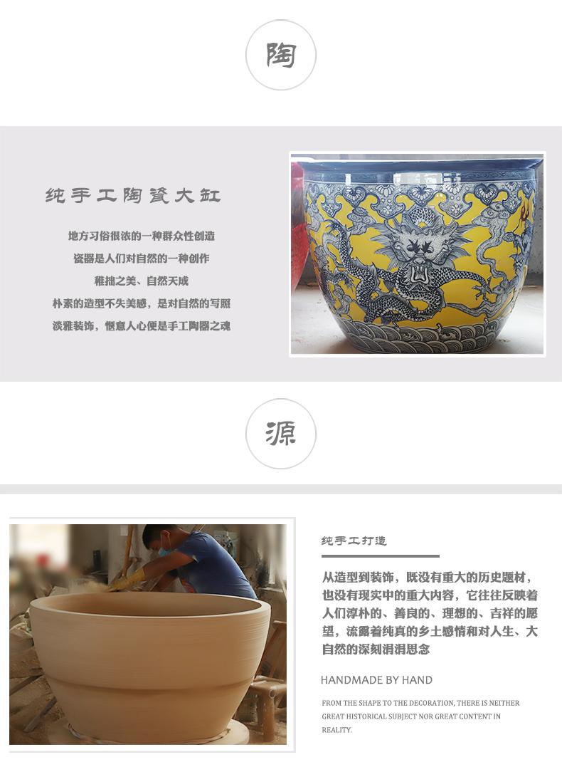 黄红龙纹_02.jpg