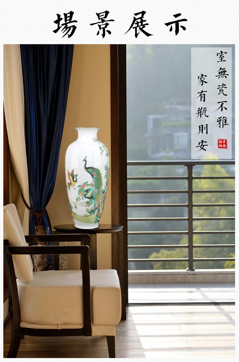 锦鸡牡丹_07.jpg