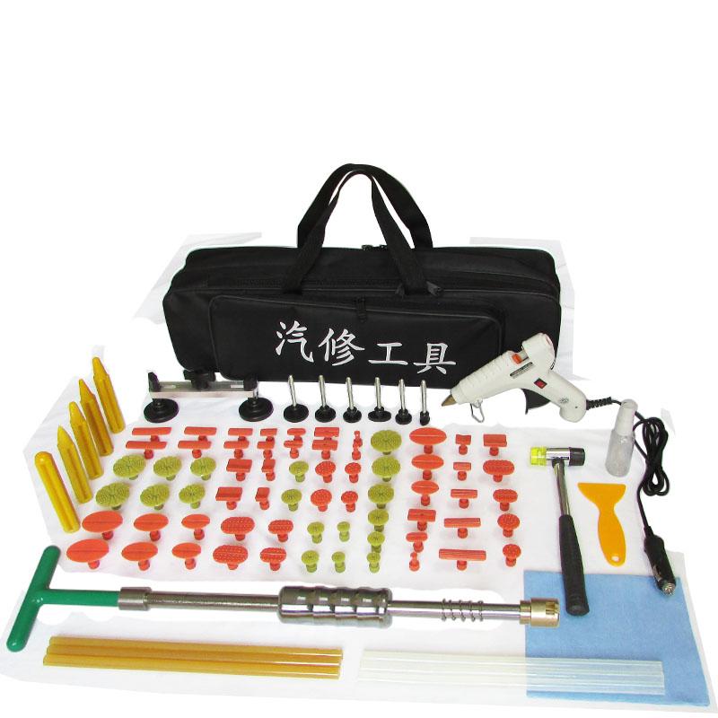 Инструмент для кузовного ремонта Xinyu XING
