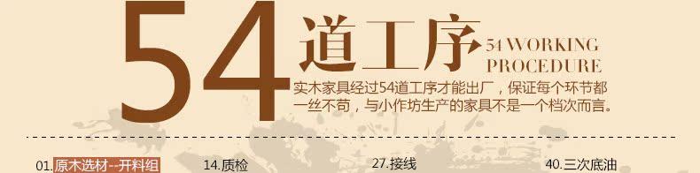 实木材料解析_27.jpg