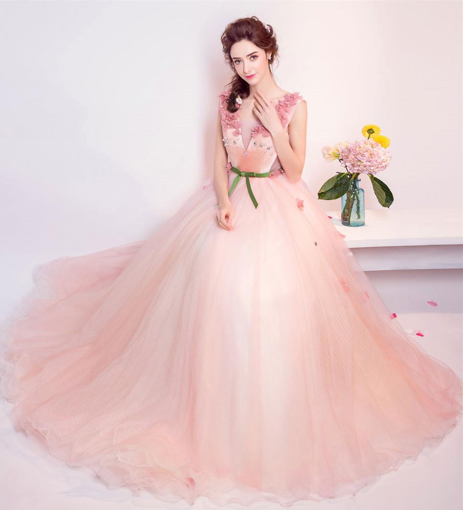 Vistoso Xxl Wedding Dresses Regalo - Ideas de Vestido para La Novia ...