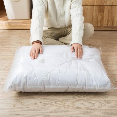 阿凡大叔真空压缩袋棉被子收纳袋抽真空袋衣物压缩袋大中号