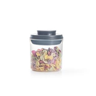安扣 便携零食奶粉密封罐250ml