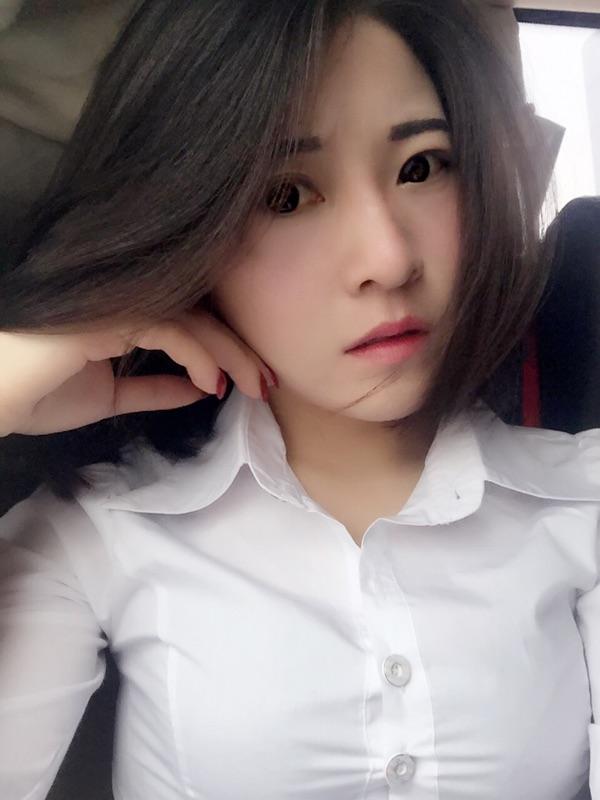 2016春夏韩版女装修身气质ol女长袖职业上班套装套裙白衬衫短西裙