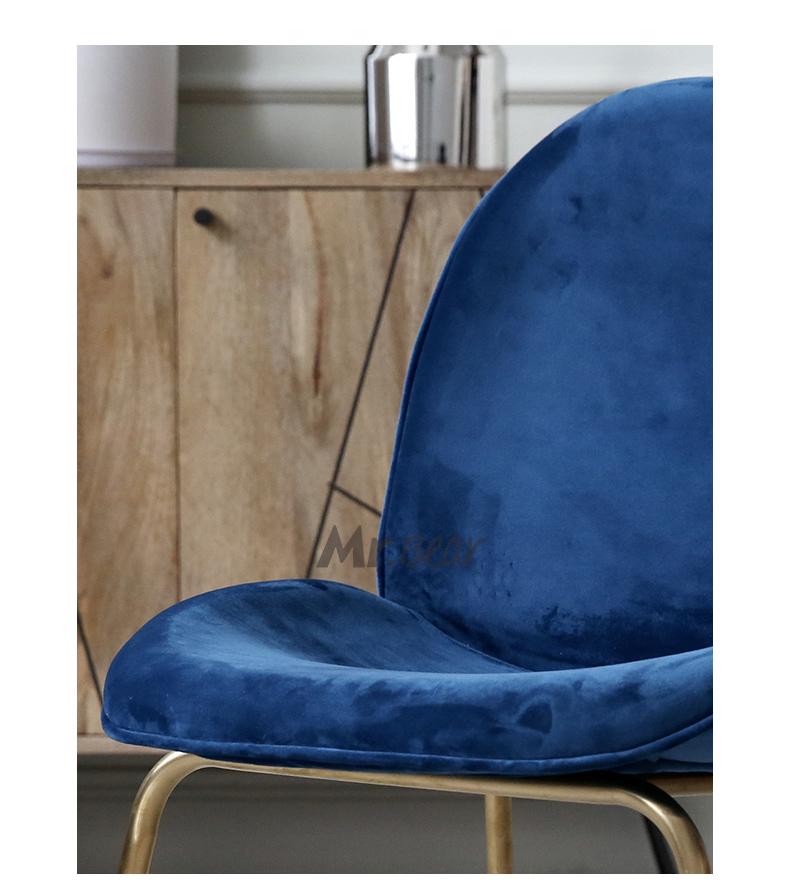 餐桌椅TOY88-373_08.jpg