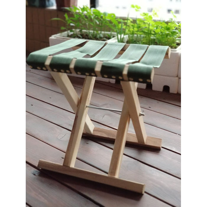 Awesome Usd 8 82 Factory Direct Sale Solid Wood Portable Folding Spiritservingveterans Wood Chair Design Ideas Spiritservingveteransorg