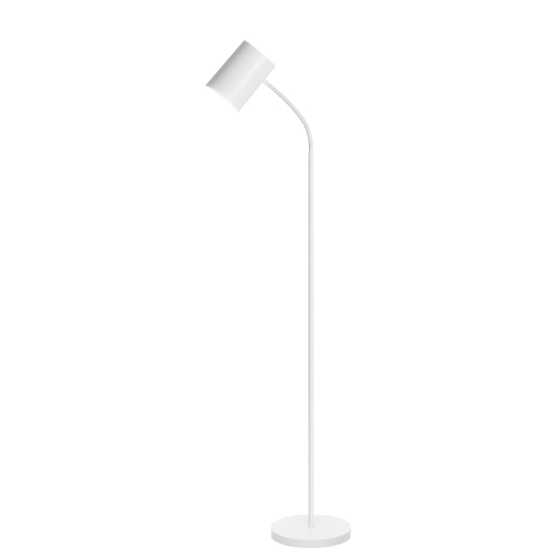Usd 7954 philips floor lamps led lamps living room bedroom den lightbox moreview aloadofball Image collections