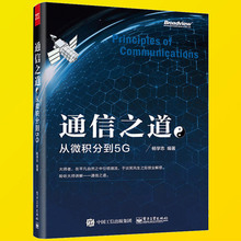 Industrial computer book communication network technology