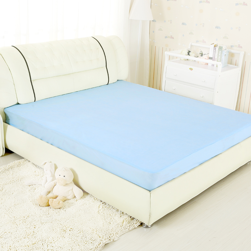 baby insulation pad waterproof oversized bed sheet cover baby into the elderly leakproof washable summer thin mattress s23 cover