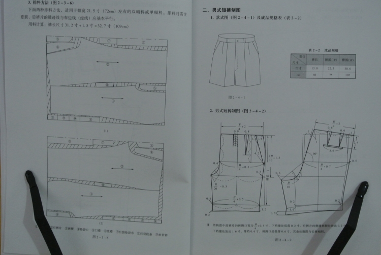 easy to learn practical clothing tailoring clothing tailoring entry