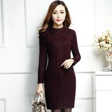 Женское платье Aiertatu ryh831