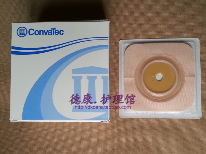 ConvaTec  125265/57mm