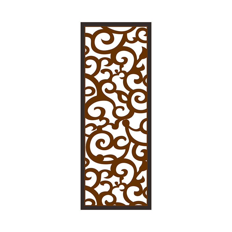 usd 441 00 new chinese style screen modern minimalist full solid