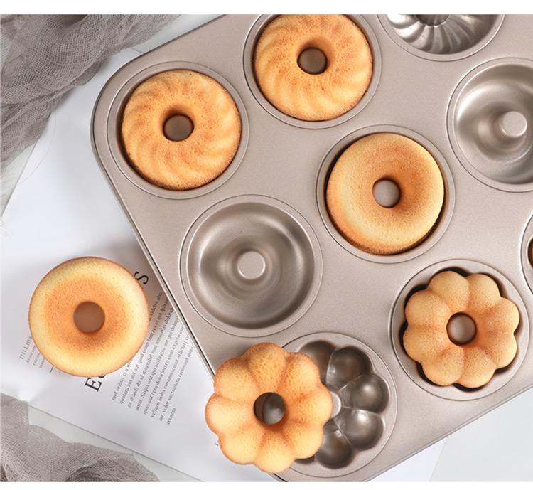 甜甜圈模具750_13.jpg