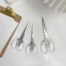 Ножницы фото
