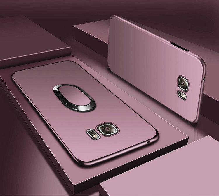 中國代購 中國批發-ibuy99 适用于三星s7手机壳galaxys7casecover男g9300盖乐世保护套壳