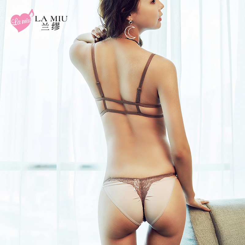 ... hot lace underwear women gathered thong beauty back bra set. Zoom ·  lightbox moreview · lightbox moreview · lightbox moreview ... 0ab73b0d4