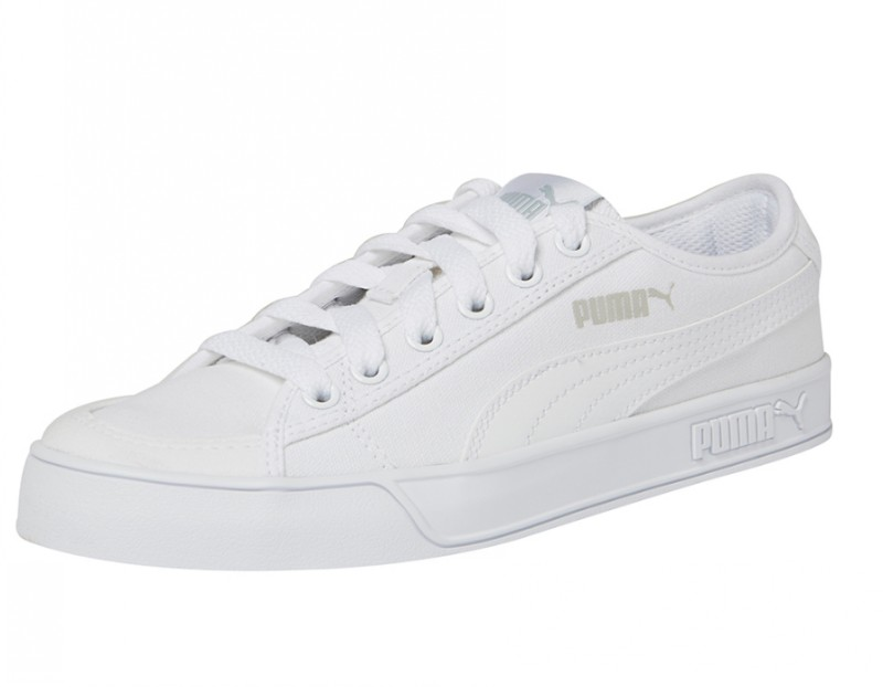 e5b5ca6de4e ... lightbox moreview · lightbox moreview · lightbox moreview. PrevNext. Puma  Puma SMASH VULC shoes cherry pink black and white men s shoes couple casual  ...