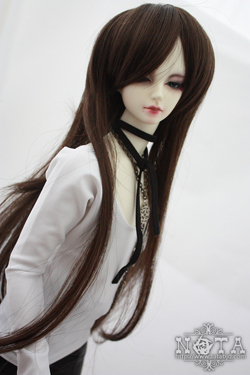 taobao agent 4 points 3 points Uncle and strong uncle baby clothes BJD.SD white anti-dyeing base coat (optional + legging set)
