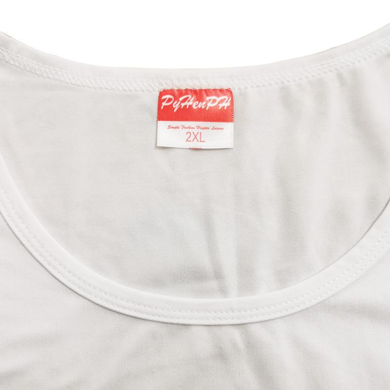 Friends TV Show T Shirt 經典美劇老友記六人行印花黑色短袖T恤